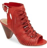 Vince Camuto 'Emore' Leather Sandal (Women) (Nordstrom Exclusive)