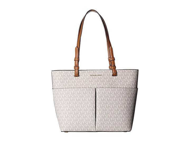 52de802ca218 Michael Kors Pocket Tote - ShopStyle
