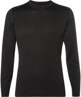 Arc'teryx Phase SL Phasic T-Shirt