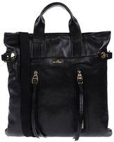 Hogan Handbag