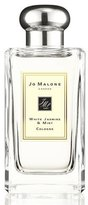 Jo Malone White Jasmine & Mint Cologne, 3.4 oz./ 100 mL