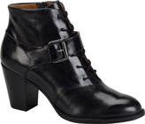 Sofft Women's Wendy Ankle Boot