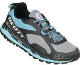 Scott eRide Grip 4.0 Trail Running Shoe - Women's