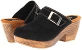 Sbicca Ethan (Black) - Footwear