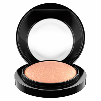 M·A·C MAC Mineralize Blush (Various Shades) - Gentle