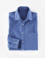 Boden Casual Twill Shirt