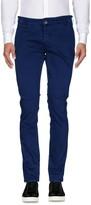 Liu Jo Casual pants - Item 13030127
