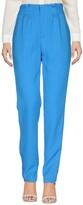 Suncoo Casual pants - Item 36955274