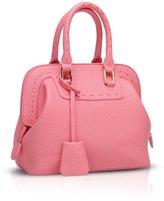 NICOLE&DORIS Tote Handbag Crossbody Bag Shoulder Bag Ladies Satchel Small Bag Purse PU Leather