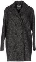 Kenzo Coats
