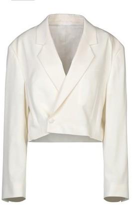 A.F.Vandevorst Suit jacket
