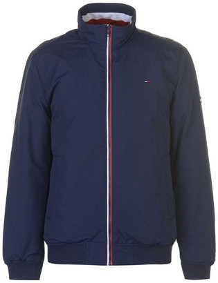 Tommy Jeans Essential Padded Bomber Jacket