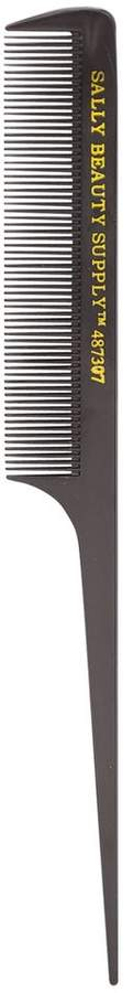 Sally Rattail Comb Refill #20
