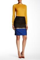 HUGO BOSS Veloni Skirt