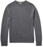Tomas Maier - Cashmere Sweater