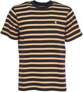 Carhartt Striped T-shirt