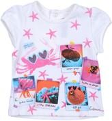 Catimini T-shirts - Item 12080093