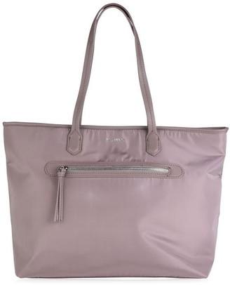 Fiorelli Talia Clay Tote Bag
