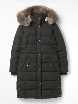 White Stuff Hazelmere Coat