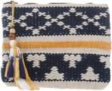 Pieces Handbags - Item 45353414