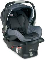 BOB Strollers B-Safe Infant Car Seat