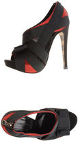 Georgina Goodman Shoe boots