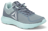 Lightweight And Breathable Running Sneakers