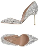 Kurt Geiger Court