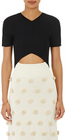 Opening Ceremony WOMEN'S COREY CROP TOP