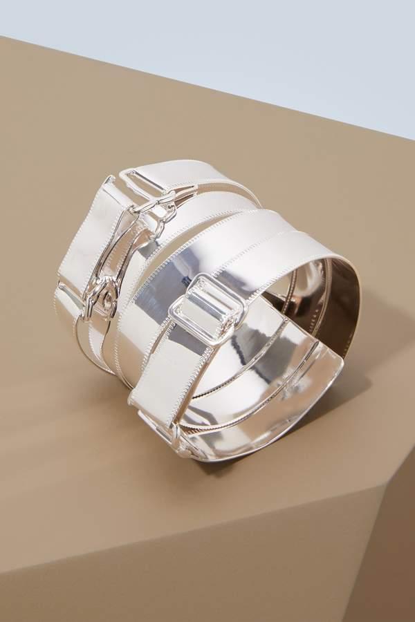 Maison Margiela Lingerie bracelet