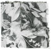 Faliero Sarti 'Trilly' scarf - women - Virgin Wool - One Size