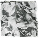 Faliero Sarti 'Trilly' scarf