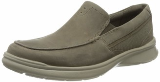 Clarks Cotrell Easy Mens Loafers