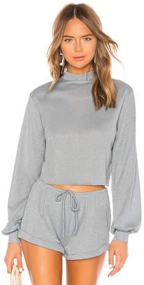 Beach Riot Sweater