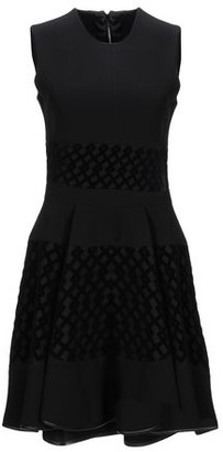 David Koma Short dress