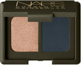 NARS Velvet Duo Eyeshadow - Old Church Street