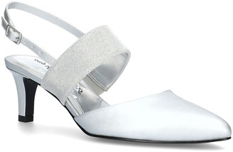 Easy Street Shoes Gisella Women's Pumps