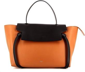 Céline Pre-Owned pre-owned large Belt bag