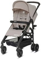 Inglesina Zippy Light Stroller in Desert Dune