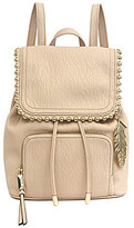 Jessica Simpson Camile Studded Backpack