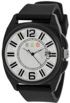 Crayo Men's Sunset Quartz Watch
