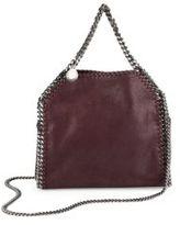 Stella McCartney Mini Baby Bella Shoulder Bag