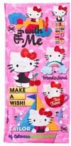Buff Hello Kitty Kid ́s Original Neck Warmer