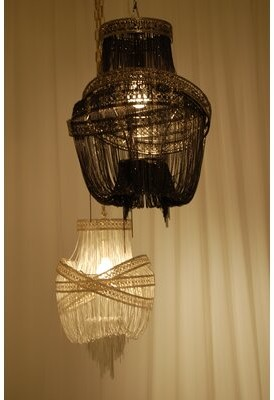 House Of Hampton Lighting Shop The World S Largest Collection Of Fashion Shopstyle