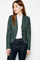 Jack Wills Austerberry Blazer
