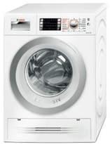 Bosch WVH28490AU 8kg Front Load Washer, 4kg Dryer Combo