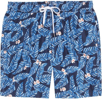Onia Charles Swim Trunks
