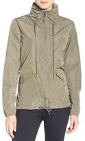 Mountain Hardwear Women's 'Urbanite Ii' Water Resistant Hooded Jacket