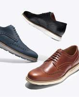 Cole Haan Men's Original Grand Wing Oxfords Men's Shoes