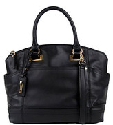 Tignanello Pretty Pockets Convertible Satchel